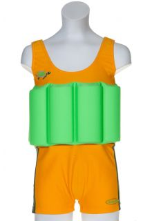 Beverly-Kids---UV-Floating-Swimsuit-Kids--Turtle-Boy