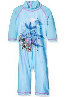 Swimpy---UV-Swim-Suit---Dolphin