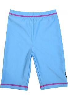 Swimpy---UV-Swim-Shorts---Dolphin