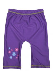 Swimpy---UV-Swim-Shorts-Kids--Frozen