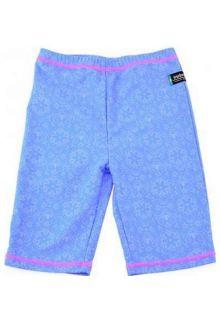 Swimpy---UV-Swim-Shorts---Frozen