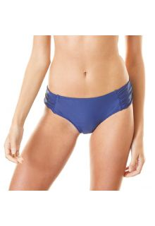 Cabana-Life---UV-resistant-Bikinibottom-for-ladies---Navy