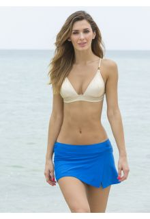 Cabana-Life---UPF-50+-Essentials---Cobalt-Blue-Swim-Skirt
