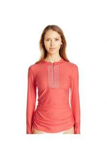 Cabana-Life---UPF-50+-Essentials---Embroidered-Rashguard
