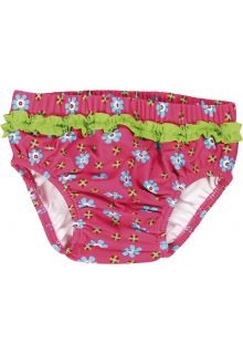 Playshoes---UV-Swim-Diaper--Flower-