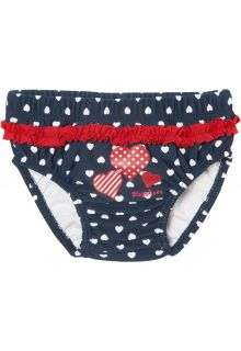 Playshoes---reusable-swim-diaper-for-girls---hearts---blue
