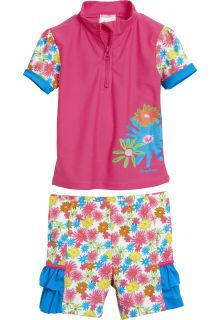 Playshoes---UV-swim-set---pink-flowers