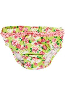 Playshoes---UV-Swim-Diaper--Roses