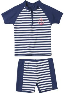 Playshoes---UV-Swim-Set-Kids--Maritime
