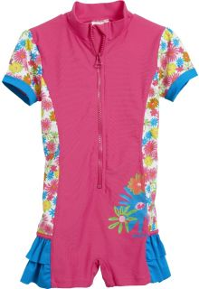 Playshoes---UV-swimsuit---pink-flowers