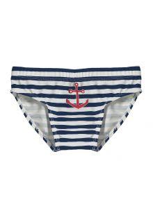 Playshoes---UV-swimshorts-blue-white-striped
