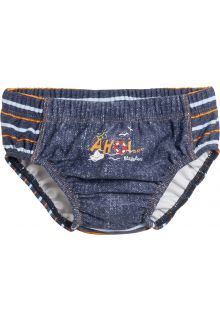 Playshoes---UV-washable-swim-diaper---jeans