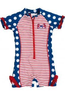 Playshoes---One-Piece-UV-Swimsuit-Kids--Sea-Horse
