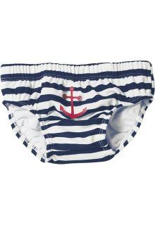 Playshoes---UV-Swim-Diaper--Maritime