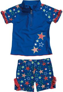 Playshoes---UV-Swim-Set-Kids--Stars
