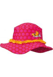 Playshoes---UV-children-sun-hat---Mouse