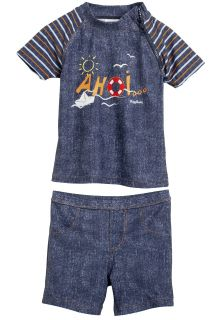 Playshoes---UV-swim-set---jeans