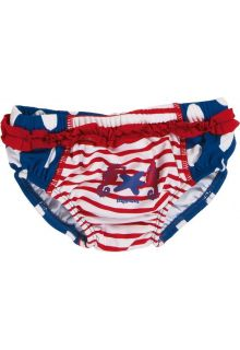 Playshoes---UV-Swim-Diaper--Sea-Horse