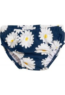 Playshoes---UV-swim-nappy-for-girls---Reusable---Oxeye-daisy---Blue