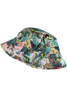 Molo---UV-bucket-hat-for-children---Nadia---Wild-Amazon--Multi