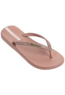 Ipanema---Flip-flops-for-ladies---Lolita---soft-pink