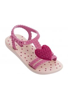 Ipanema---Sandals-for-babies---My-First-Ipanema---pink