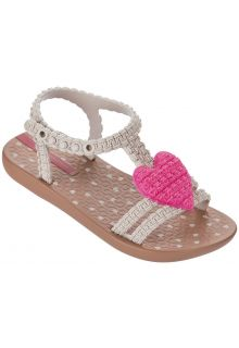 Ipanema---Sandals-for-babies---My-First-Ipanema---beige-/-pink