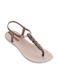 Ipanema---Sandals-for-women---Charm-Sandal---Pink