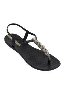 Ipanema---Sandals-for-women---Charm-Sandal---black