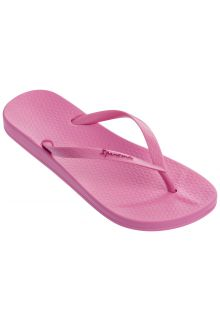 Ipanema---Flip-flops-for-women---Anatomic-Tan-Colors---pink