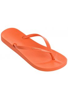 Ipanema---Flip-flops-for-women---Anatomic-Tan-Colors---orange