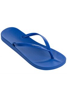 Ipanema---Flip-flops-for-women---Anatomic-Tan-Colors---blue