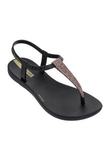 Ipanema---Sandals-for-girls---Charm---black
