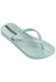 Ipanema---Flip-flops-for-girls---Mesh-Kids---light-blue