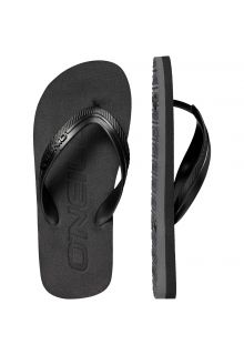 O'Neill---Flip-flops-for-boys---Black-out