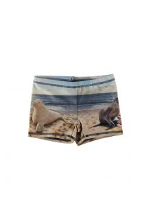 Molo---UV-swim-shorts-for-kids---Norton-Placed---Play-with-me