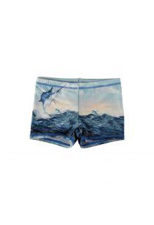 Molo---UV-swim-shorts-for-kids---Norton-Placed---Catch