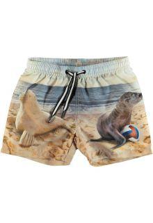 Molo---UV-swim-shorts-for-kids---Niko---Play-With-Me