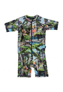 Molo---UV-Swimsuit-with-short-sleeves-for-boys---Neka---Urban-Jungle