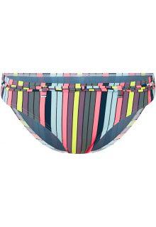 O'Neill---Women's-Bikini-Bottoms---Cruz---Multicolor