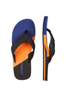 O'Neill---Men's-Flip-flops---Multicolour