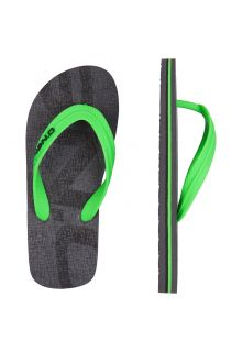 O'Neill---Flip-flops-for-Boys---Light-Green-/-Grey