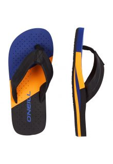 O'Neill---Flip-flops-for-Boys---Multicolour