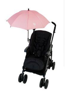 Altabebe---Universal-UV-umbrella-for-strollers---Rose