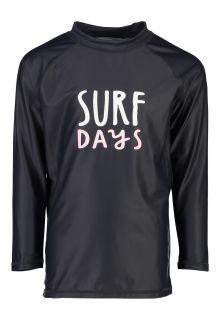 Snapper-Rock---UV-Swim-shirt-for-kids---Longsleeve---Surf-Days---Grey