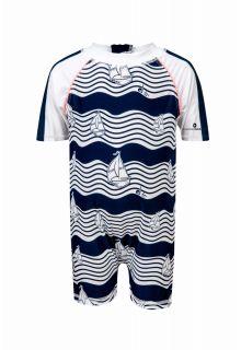 Snapper-Rock---Baby-UV-suit-Ocean-Explorer---Blue