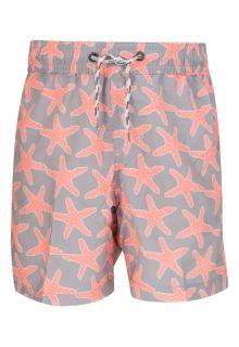Snapper-Rock---Pool-Boardie---Starfish