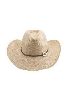 Emthunzini-Hats---UV-Cowboy-sun-hat-for-women---Gillaroo---Natural