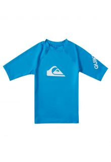 Quicksilver---UV-Swim-shirt-for-boys---All-Time---Blithe