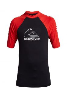 Quicksilver---UV-Swim-shirt-for-teen-boys---On-Tour---High-Risk-Red